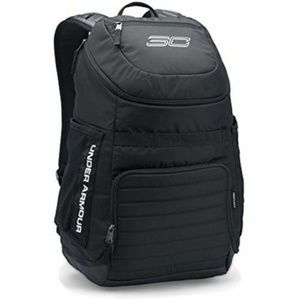 c936dbad82a1 Under Armour Bags - Under Armour SC30 Undeniable Backpack